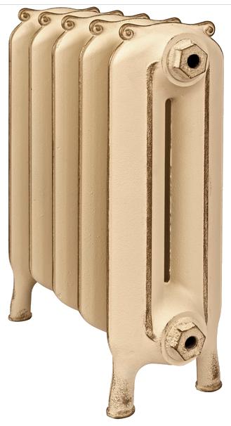 Электрические полотенцесушители купить полотенцесушитель